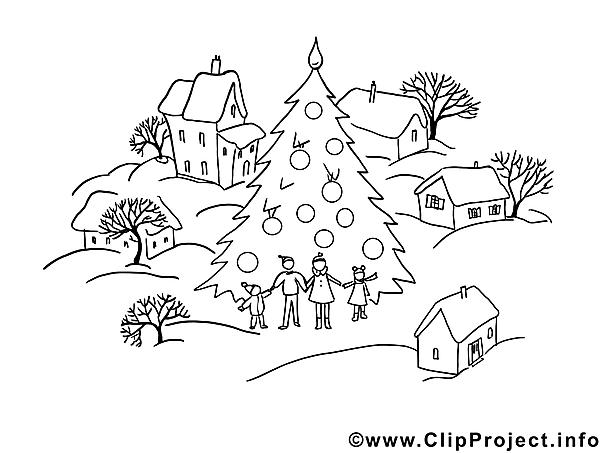 Erfreut Malvorlagen Für Weihnachtsbäume Ideen - Malvorlagen-Ideen ...