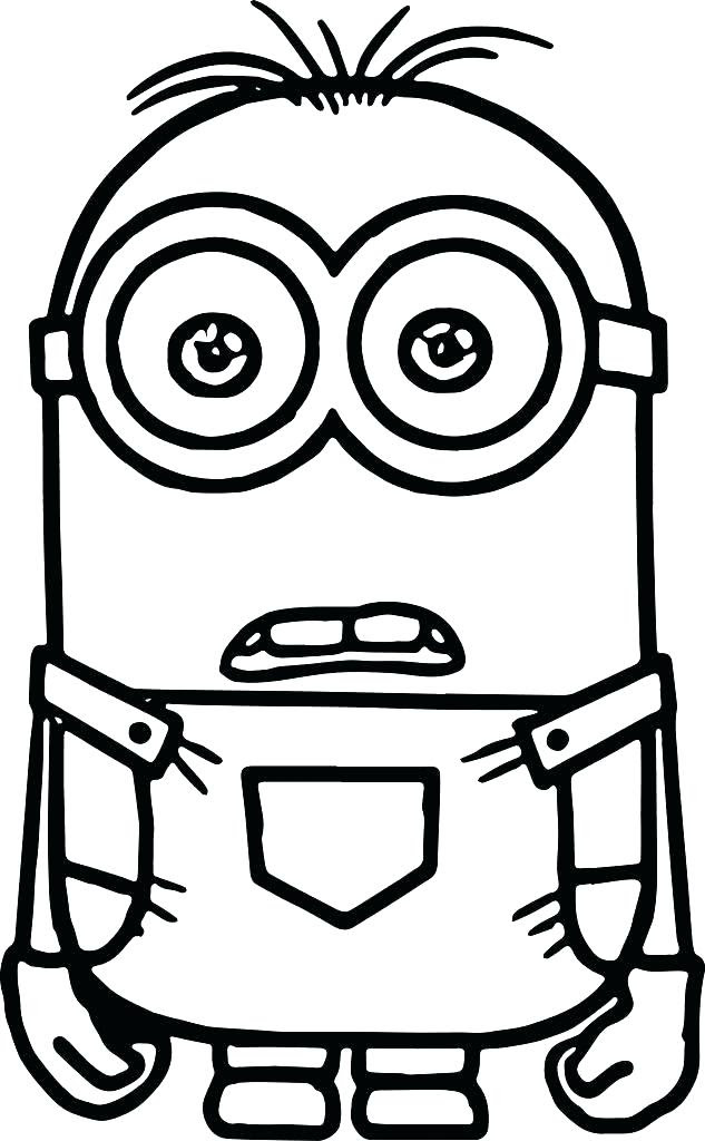 Easy Coloring Pages For Boys at GetColorings.com | Free ...