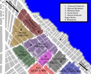MCI02 Map for Pub Color