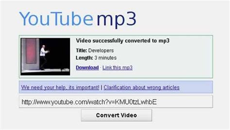 google youtube blocks website  converts