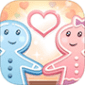 戀愛交友app軟體-youandme緣圈 2