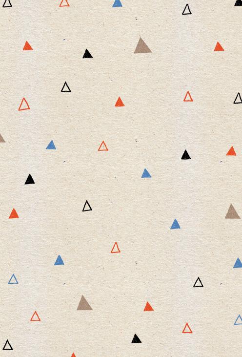 シンプル スマホ壁紙の画像集 [1] 完全無料画像検索のプリ画像! - 壁紙 スマホ 無料 シンプル