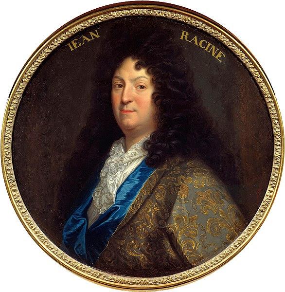 File: Portrait de Jean Racine d'Après Jean-Baptiste Santerre.jpg