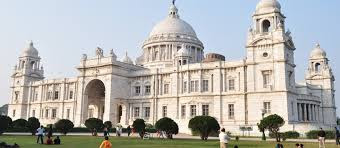 Top 5 Places to Explore in Kolkata