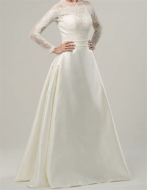 How Much does Wedding Gown Cost in Nigeria?