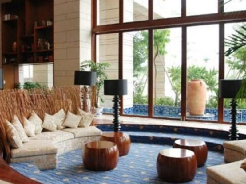 Price Man Wan Harmona Resort