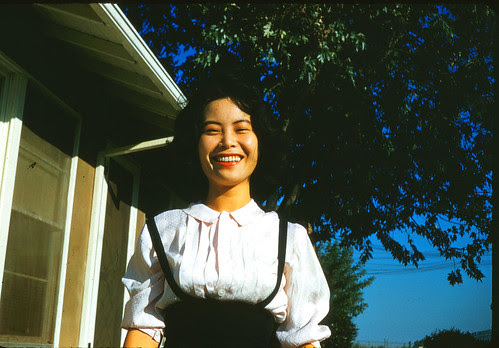 ty_smiling_1950s