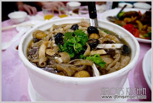 新林海鮮餐廳17.jpg