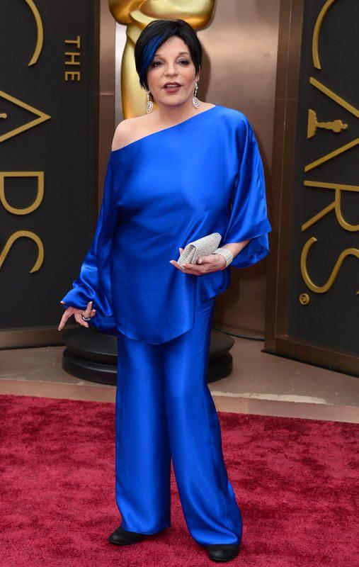 2014 Oscars photo cac67250-a260-11e3-8f55-7fc1b33c97f9_LizaMinelli.jpg
