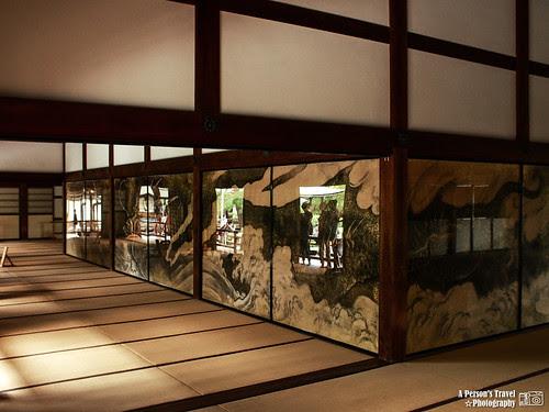 2012_Summer_Kansai_Japan_Day4-30