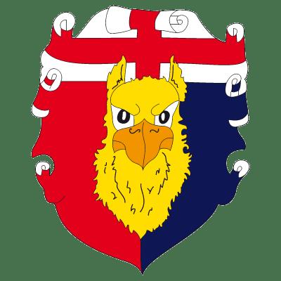 Genoa-other-logo