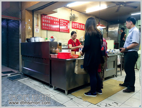 紅辣椒魷魚羹02