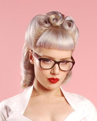 http://data.whicdn.com/images/4286515/geek-glasses_large.jpg