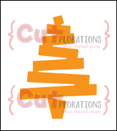 preview-christmasiconchristmastree1