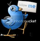 [L]ain on Twitter