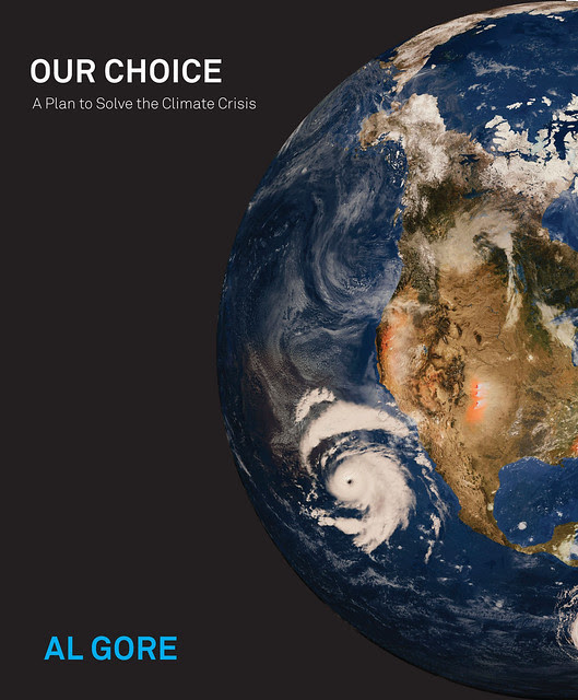 our_choice_cover_high_quality