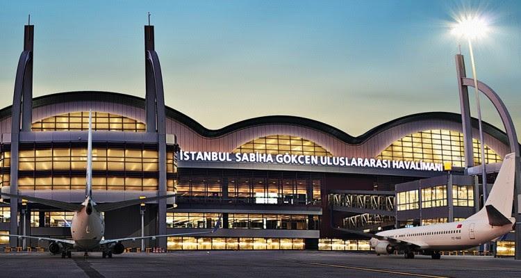 Aero Istambul Sabiha Gokcen exterior_1000px