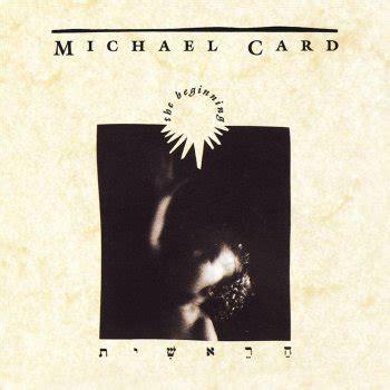 Michael Card   Jubilee (Leviticus) Lyrics   Musixmatch