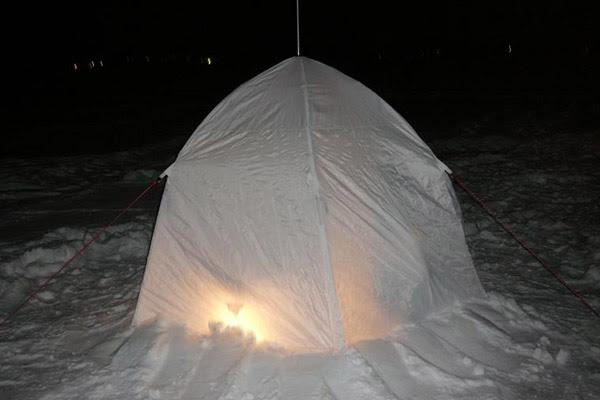 Зимняя рыбалка, отопление палатки на зимней рыбалки, палатка для зимней рыбалки, установка палатки для зимней рыбалки, обогрев палатки для зимней рыбалки, как утеплить палатку для зимней рыбалки, свечи для обогрева палатки для зимней рыбалки, примусы для отопления палатки на рыбалке, газовые плитки для обогрева на зимней рыбалке, сухое горючее для отопления палатки на зимней рыбалке