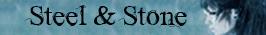 NocturnalPredatorsReviews Steel & Stone Banner