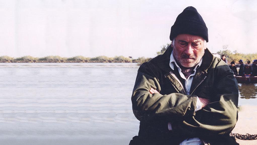 Θανάσης Βέγγος – Ο «χαρακτηρισμένος» της Μακρονήσου και το «άγριο κουπί» στη γαλέρα της ζωής και της τέχνης