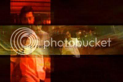 http://i631.photobucket.com/albums/uu31/nickikim07/Kaaka%20Kaaka/PDVD_001.jpg