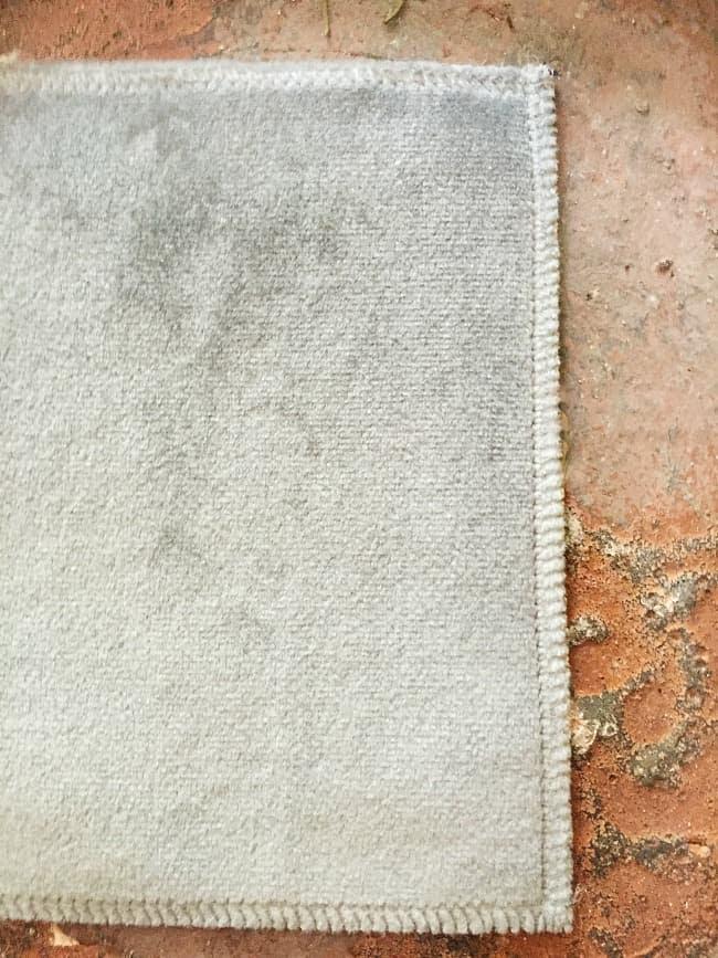 interior define fabric gray