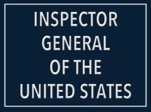 INSPECTOR-GENERAL-UNITED-STATES