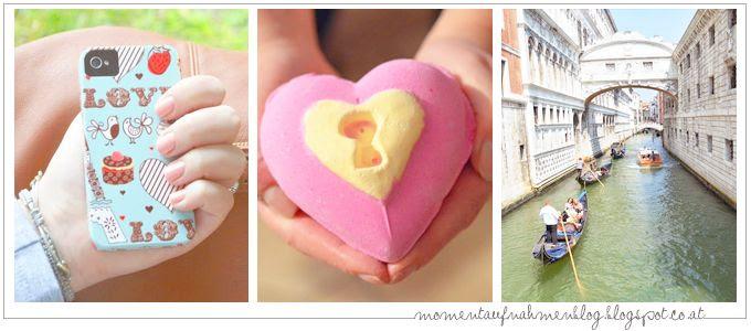 http://i402.photobucket.com/albums/pp103/Sushiina/newblogs/blogvorstellung3_zpsb29ff0cc.jpg