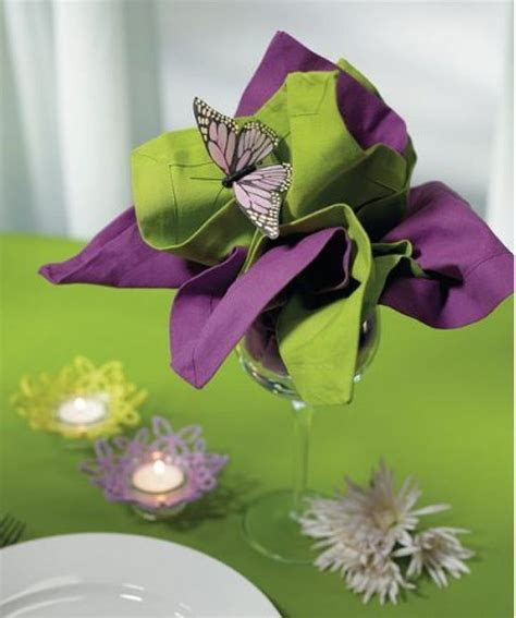 Butterfly Theme DIY Decorations   Mitzvah, Party