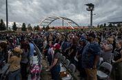 Tragedi di Las Vegas, antara Terorisme, Ras, dan Agama