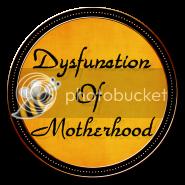 The Dysfunction Of Motherhood