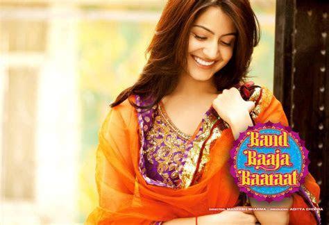 Wedding Wallpapers   Band Baaja Baraat