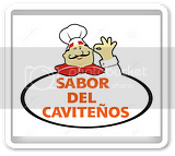 photo sabor-p.png