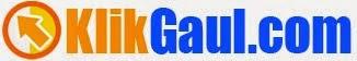 Klikgaul.com Portal Berita artis ,K-Pop , Zodiak, Love Paling Keren dan Update