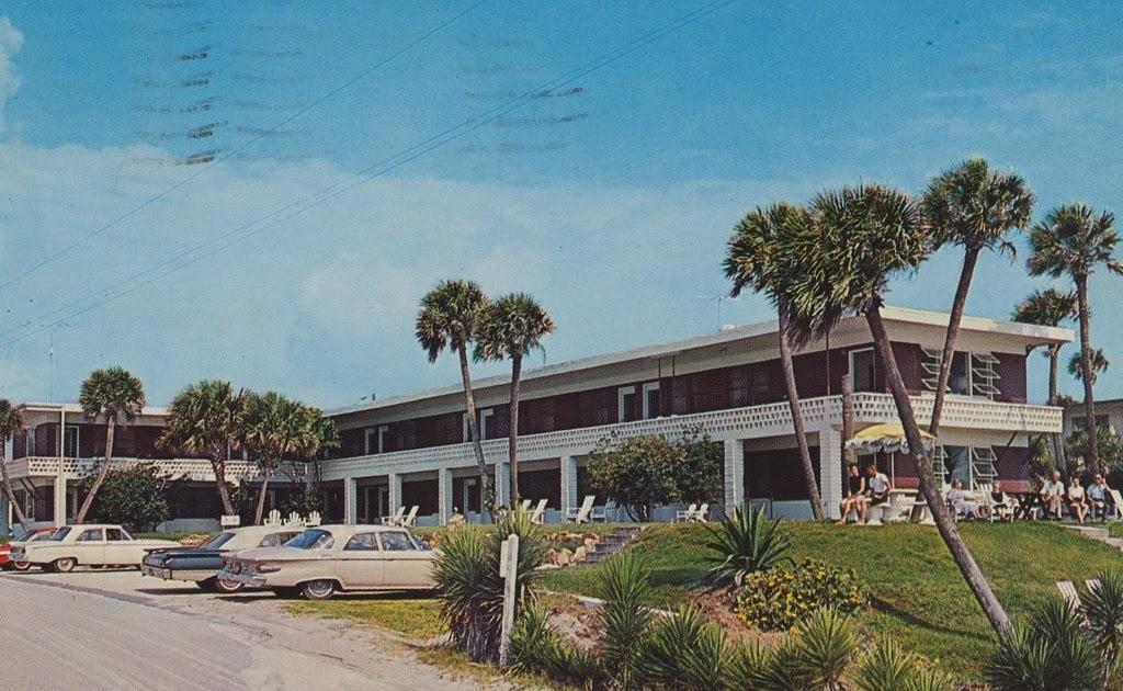 Akron Motel
