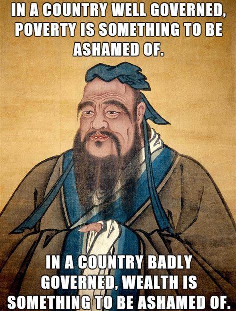 Funny Confucius Memes ? WeNeedFun