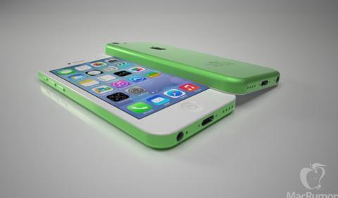 iPhone giá rẻ, iPhone 4S