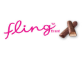 Fling Chocolate