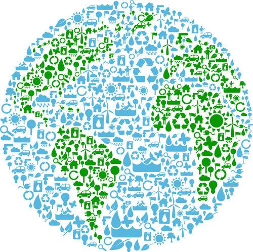 Earth Day Tumblr Tinambarberinfo
