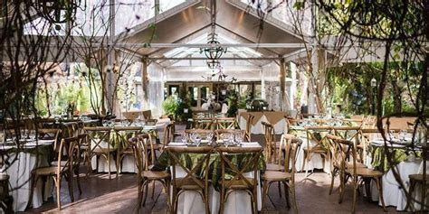 Twigs Florist Weddings   Get Prices for Wedding Venues in SC