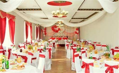 Lake George Wedding Venues For Receptions & Ceremonies