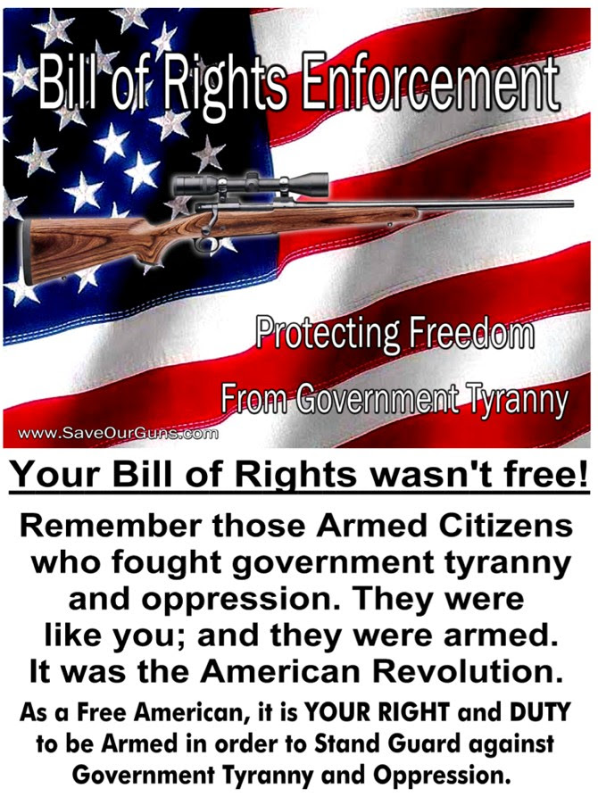 http://justmytruth.files.wordpress.com/2010/05/bill-of-rights.jpg