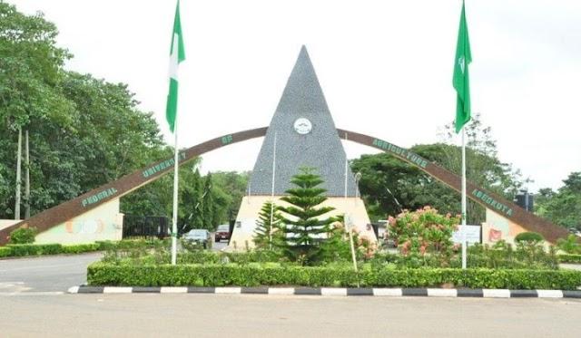 Vice Chancellors Counter ASUU, Say Universities Can Resume