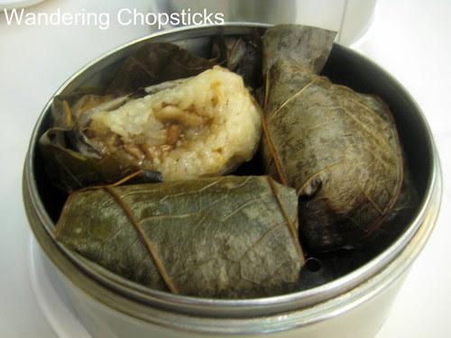 Lunasia Chinese Cuisine (Dim Sum) - Alhambra 4