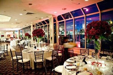 troubled lic wedding venue waters edge  reopen friday