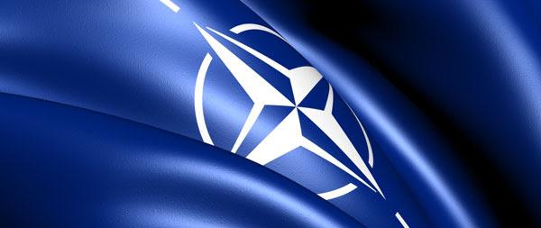 Εκτός του ΝΑΤΟ θέλει ο Ερντογάν την Τουρκία; Λανθασμένη δήλωση ή…
