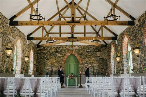 Orange Tree House Wedding   Alice and Chris ? Simple