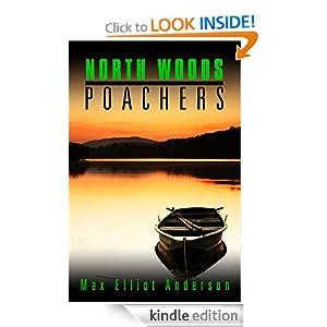 North Woods Poachers