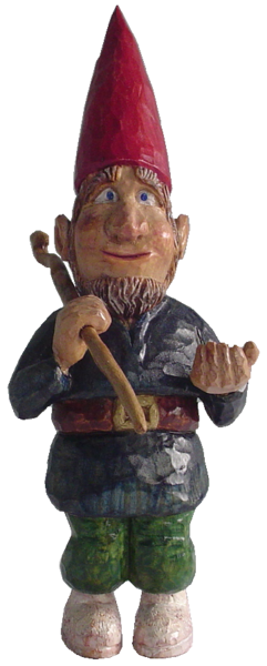 File:Wiki - Garden gnome - 01050 - freestyle.png